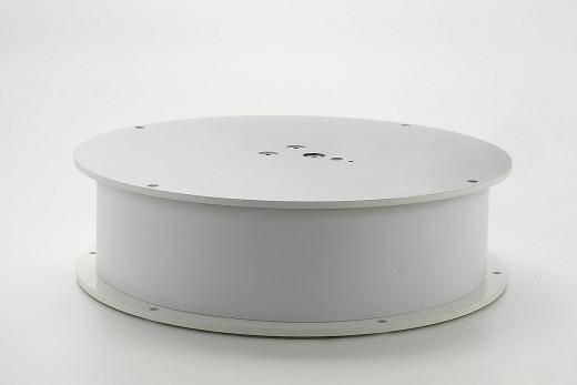 Draaiplateau MAX 100 - 200 - 300 kg