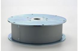Draaiplateau MAX 500 - 750 kg