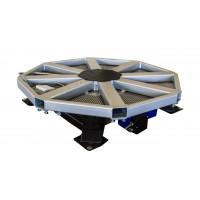 Draaimotor MAX 800 - 1000 kg | kopen