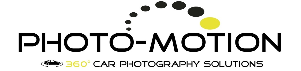 Photo Motion car photography