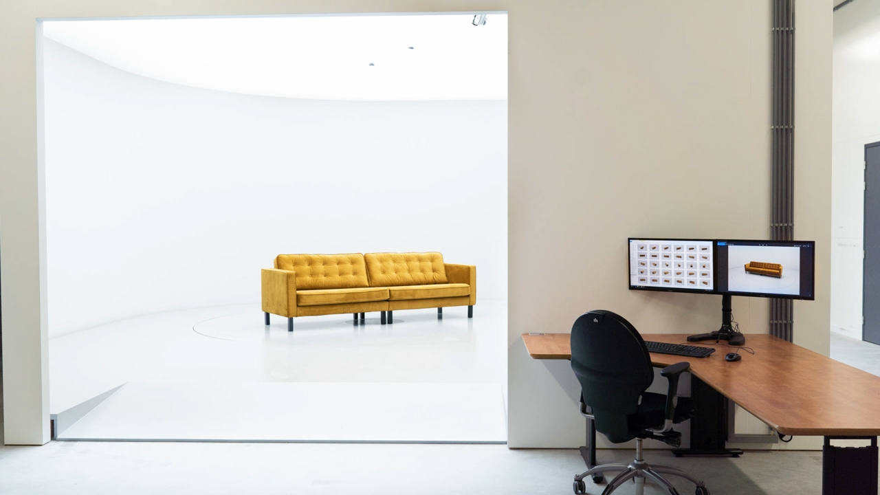 Studio VME Nederland